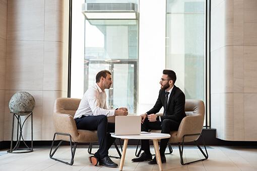 Choisir la carrière de mandataire immobilier